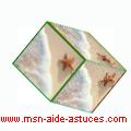 [Tuto PhotoFiltre] Photos sur cube 1175360855-cube17