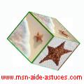 [Tuto PhotoFiltre] Photos sur cube 1175360952-cube17b