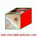 [Tuto PhotoFiltre] Photos sur cube 1175361943-cube11b