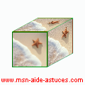 [Tuto PhotoFiltre] Photos sur cube 1175362130-cube13