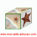 [Tuto PhotoFiltre] Photos sur cube 1175362146-cube13b