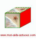 [Tuto PhotoFiltre] Photos sur cube 1175362442-cube11
