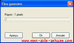 [Tuto PhotoFiltre] Texte en feu 1175524924-Image27