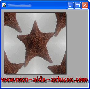[Tuto PhotoFiltre] Motif sans raccord 1183126513-final