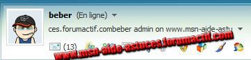 Scroller : faire defiler son message perso[script] 1183510678-scroller1