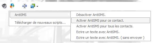 [Script]AntiSMS corriger son langage sms ! - Page 2 1208018821-Antisms