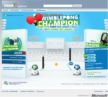 Wimblepong : Jeux de Ping Pong Vocal 1215083392-pingpong
